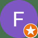 Flo Vial